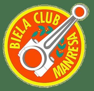 Biela Club Manresa