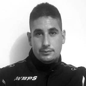Carlos-Millán-blackwhite