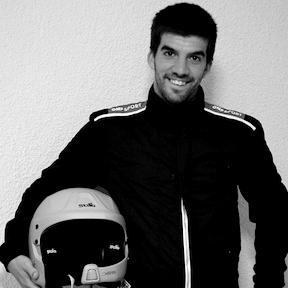 Oscar_Sanglas-blackwhite