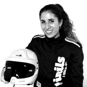Sara_Oliva-blackwhite